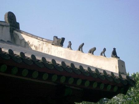 200910三蔵法師