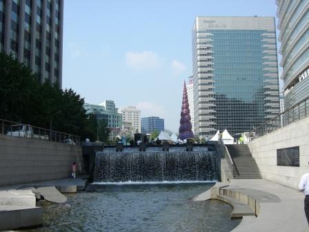 200910清渓川