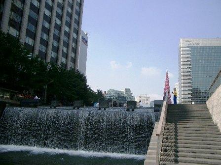 200910清渓川3