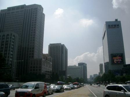 200910ソウル市内2