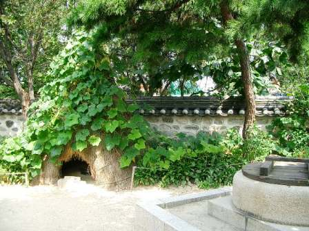 200910南山韓屋村6