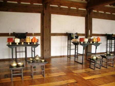 200910南山韓屋村7