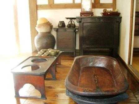 200910南山韓屋村8
