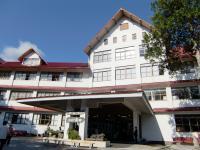 薬研ホテル