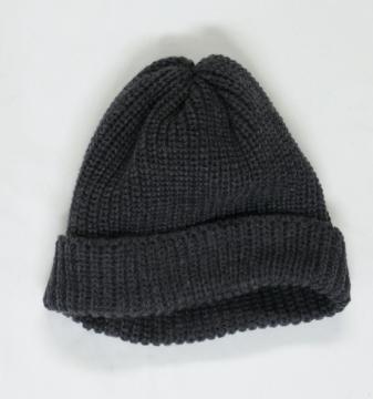 ニット帽_small