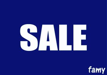 sale_small.jpg
