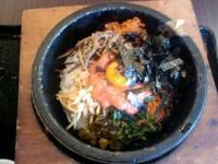 080201_lunch.jpg