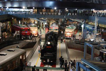 鉄道博物館_2_080910