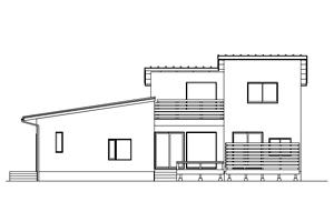 openhouse5.jpg