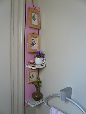 トイレの花ちゃん6月 003