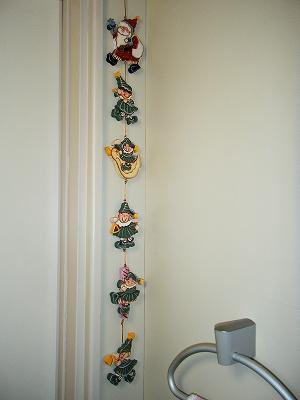 トイレの花ちゃん 003