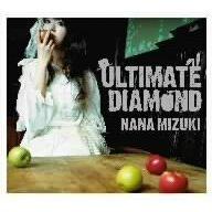 ULTIMATE DIAMOND