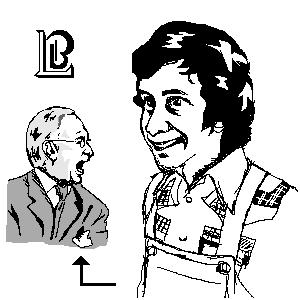 lb00.png