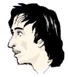 Manu Ginobili