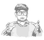 立川談志師匠