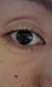 Vanillaの目