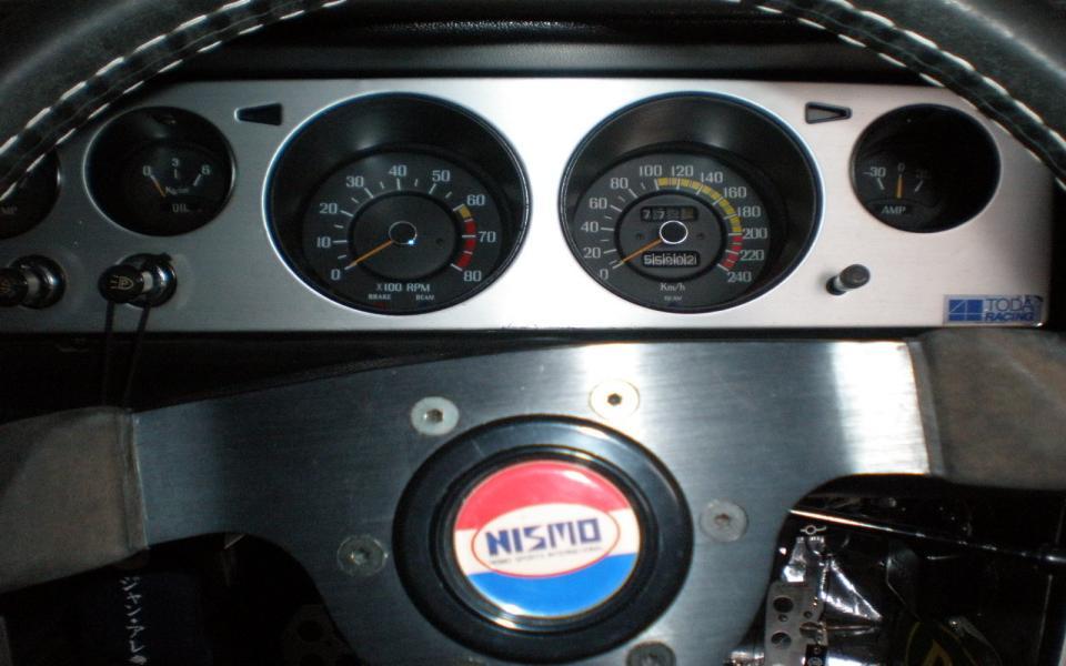 PA020003_convert_20111002171204.jpg
