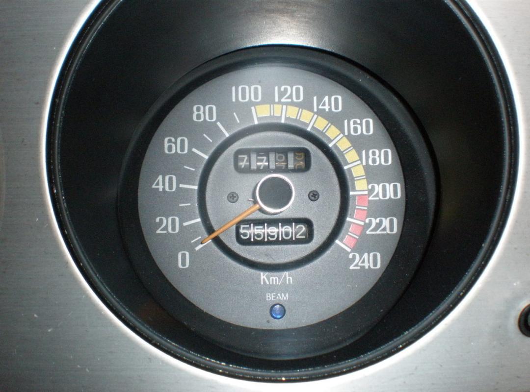 PA020004_convert_20111002172453.jpg