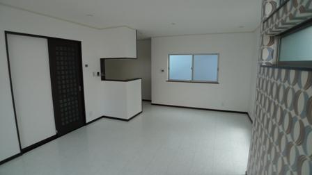 小松邸LD2