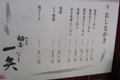 ISSHI_2010_0120-2_500.jpg