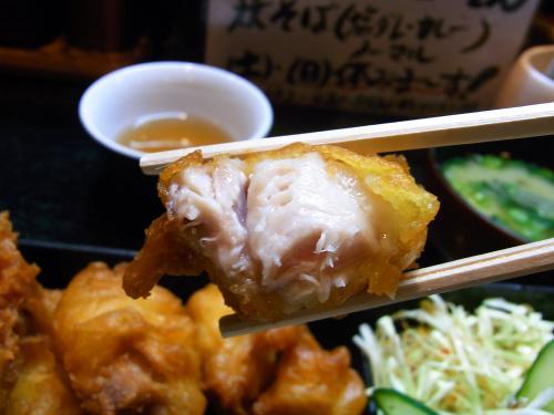 KOFUKU_2010_0413-3_500.jpg