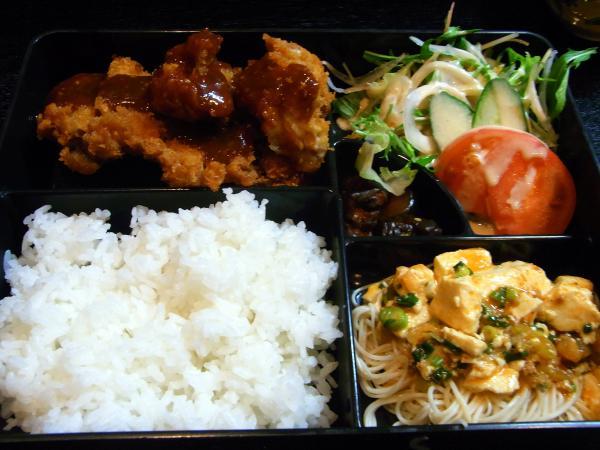 KOFUKU_chicken_katsu_600.jpg