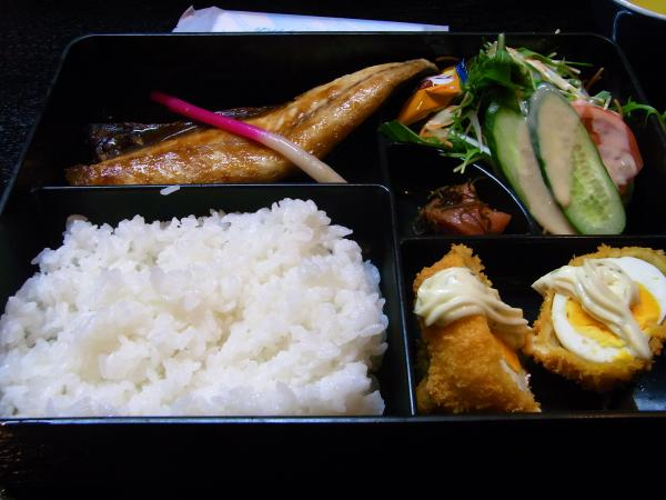 KOFUKU_sakana_600.jpg