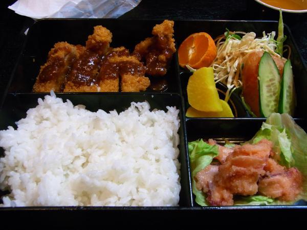 KOFUKU_tonkatsu_600.jpg