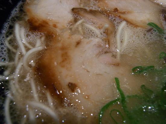 MURASAKI_2010_0712-6_550.jpg