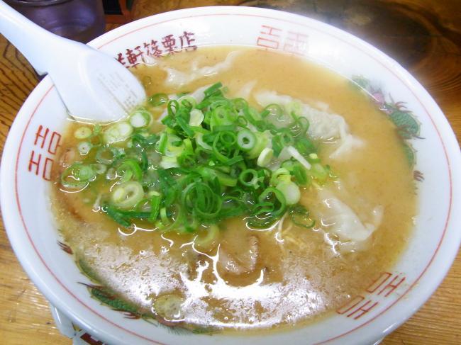 SANYOHKEN_SASAGURI_2010_0211-4_650.jpg