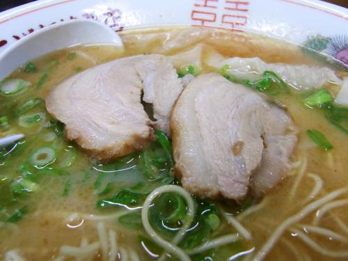 SANYOHKEN_SASAGURI_2010_0211-7_500.jpg