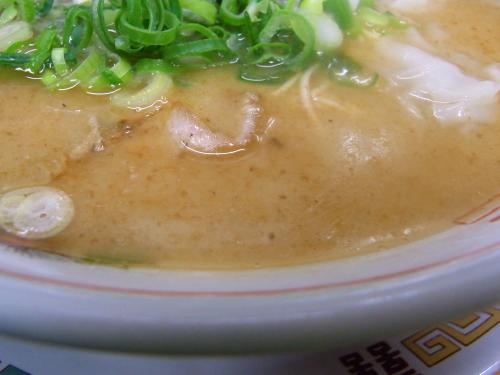 SANYOHKEN_SASAGURI_2010_0211-8_500.jpg