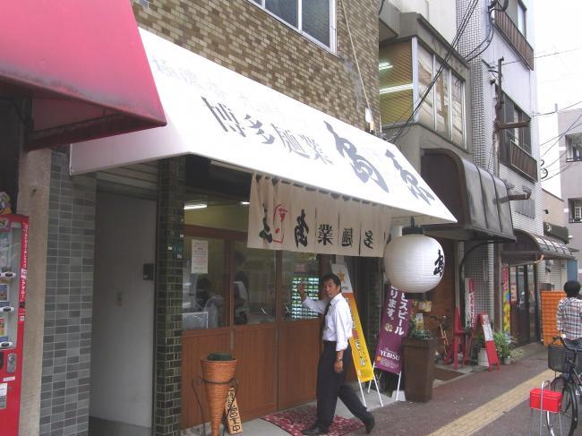 SIMAKEI_HARUYOSHI_2010_0702-1_650.jpg