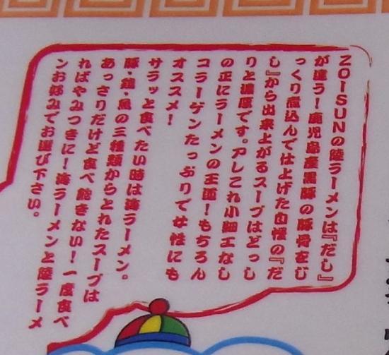 ZO-SUN_2010_0407-3_550.jpg