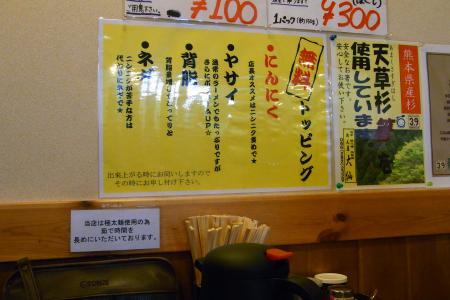 daisen_2010_0207-6_450.jpg