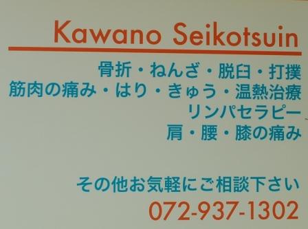 kawano00.jpg