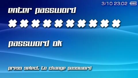 Lockdown_XMB.jpg