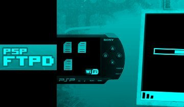 PSP-FTPD.jpg