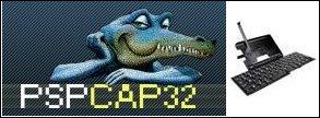 PSPCAP32.jpg