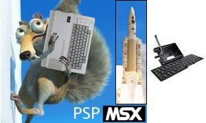 PSPMSX.jpg