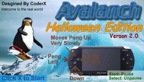Penguin_Bobsled_Halloween_Edition.jpg