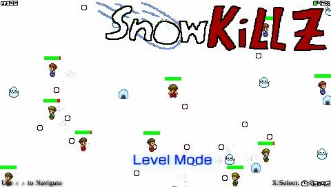SnowKillz.png
