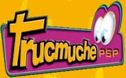Trucmuche_psp.png