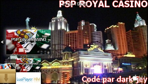 royal_casino.jpg