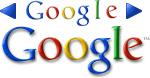 Google先生