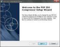 PSP ISO Compressor-02