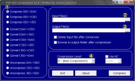 PSP ISO Compressor-04