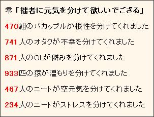 元気玉メーカー02
