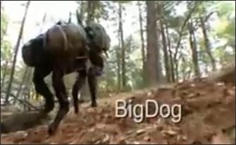 BigDog-00.png