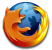 FireFox-aicon.png